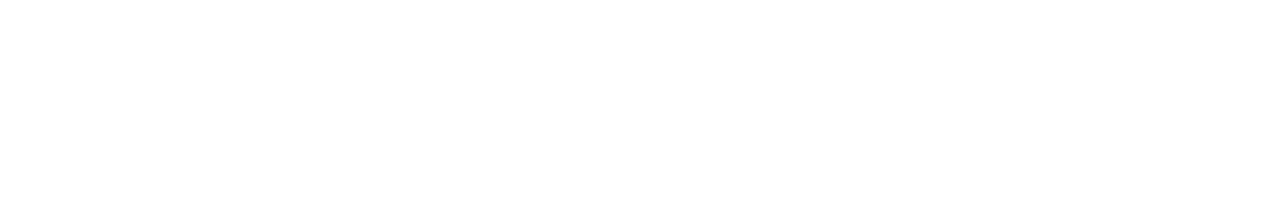 Wide Sky Men's Council